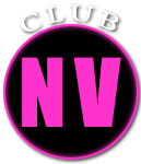 Club NV Logo